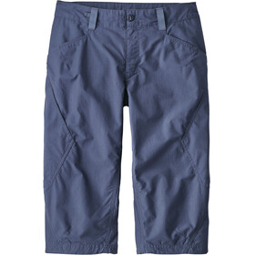 Patagonia Venga Rock Knickers Men Dolomite Blue